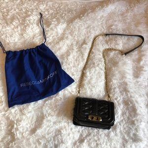 Rebecca Minkoff Handbags - Rebecca Minkoff Crossbody Purse