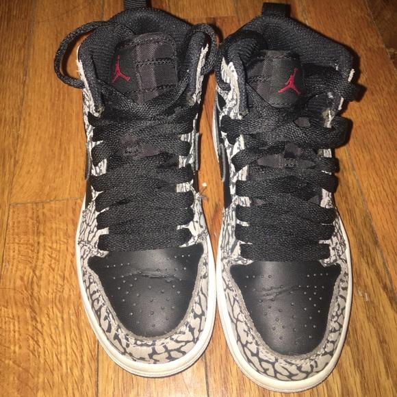2924220855b Jordan Other - Air Jordan 1 Retro
