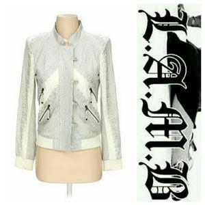 L.A.M.B. Jackets & Blazers - 💟Host Pick💟 L.A.M.B Jacket