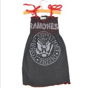 Kaos Other - Kaos girls dress