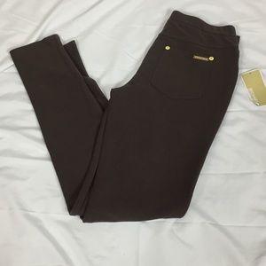Michael Kors Pants - Michael Kors Leggings Size XS