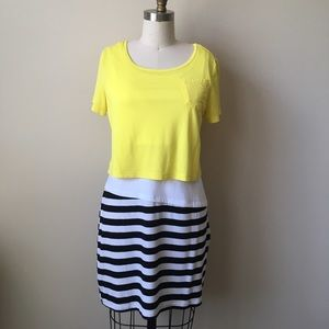 Bearsland Dresses & Skirts - Cute nursing dress