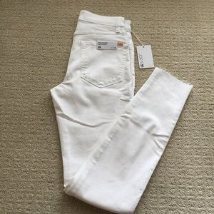 Joe's Jeans Denim - The Charlie Joe's Jeans