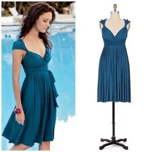 ☀️SALE☀️Anthropologie dress