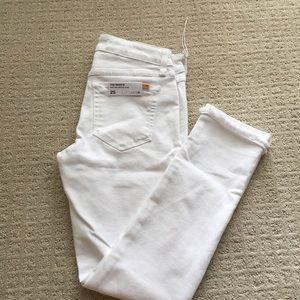 Joe's Jeans Denim - The Markie Joe's Jeans