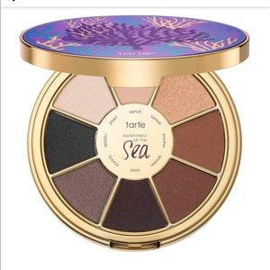 tarte Other - 🦋Tarte Limited Edition Rainforest of the Sea Vol2