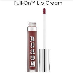 buxom Other - ❤️Buxom® Full-On Lip Cream in Kir Royale❤️NEW❤️