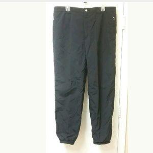 Bogner Other - Bogner Ski pants