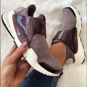 Nike Shoes - NWB 👣 NIKE SOCK DART WOMENS SIZES