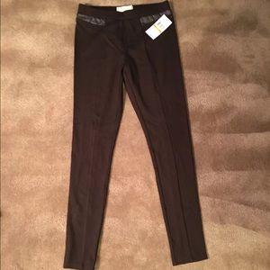MICHAEL Michael Kors Pants - Michael Kors Leggings