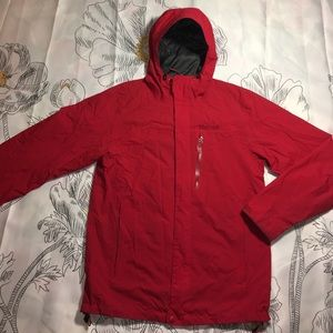 Marmot Other - Marmot Ski x Snowboard Jacket x Coat Weatherproof