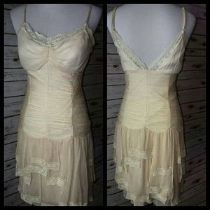 Sue Wong Dresses & Skirts - Boho Wedding Dress? Sue Wong dress, size 8
