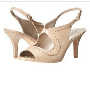 Bandolino Shoes - Bandolino