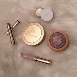 MAC Cosmetics Other - By Terry, Too Faced & MAC High End Bundle