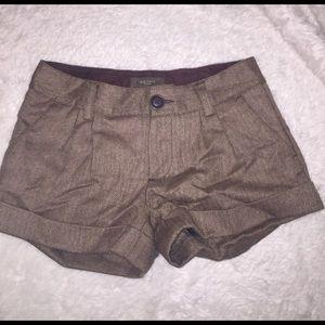 Old Navy Pants - wool shorts