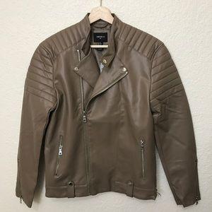 21men Other - 21Men Moto Jacket XS