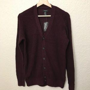 21men Other - 21Men Knit Sweater XS