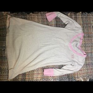 Victoria Secret ~~size xs~~ nightshirt