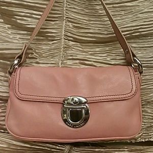 Authentic Marc Jacobs Made in Italy