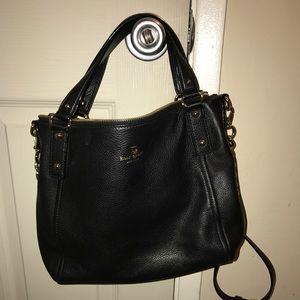 kate spade Handbags - USED KATE SPADE PURSE