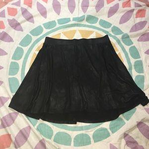 Full Tilt Dresses & Skirts - 🔴High Waisted Skirt🔴