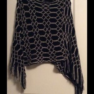 2 Chic Accessories - 2 Chic NWT! One Size