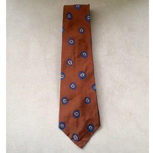 Yves Saint Laurent Other - Yves Saint Laurent Men's Neck Tie