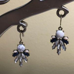 Chloe + Isabel Jewelry - Chloe + Isabel Morningtide Drop Earrings