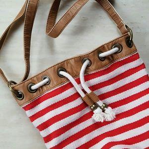 Arizona Jean Company Handbags - HANDBAG