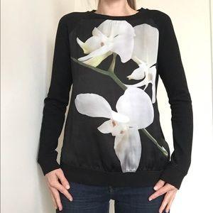Altuzarra Tops - ALTUZARRA for Target sweatshirt