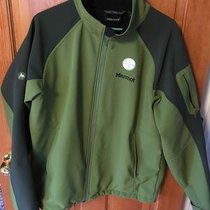 Marmot Other - Like new men's marmot jacket