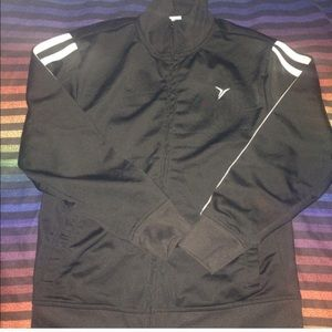 H&M Other - Active jacket