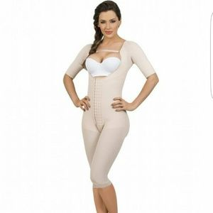 Other - Full body colombian shaper