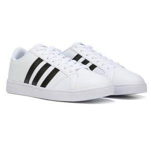 Adidas Shoes - Adidas | Neo Baseline Shoes