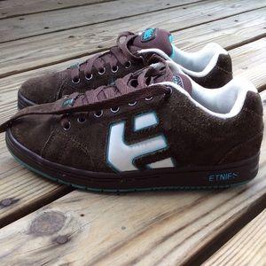 Etnies Shoes - Etnies Sneakers
