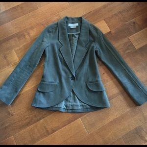Proenza Schouler Jackets & Blazers - Proenza Schouler Blazer