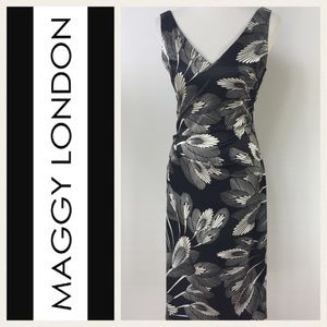 Maggy London Dresses & Skirts - Maggy London Dress