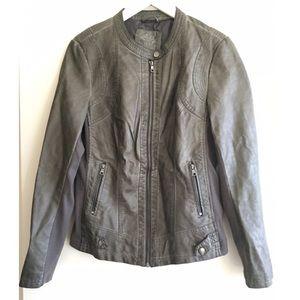 Sebby Jackets & Blazers - Sebby motor jacket