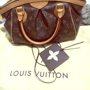 Louis Vuitton Handbags - Louis Vuitton PM