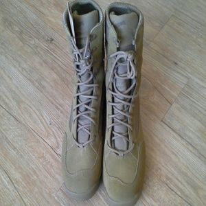 Danner Other - Work boots by Danner