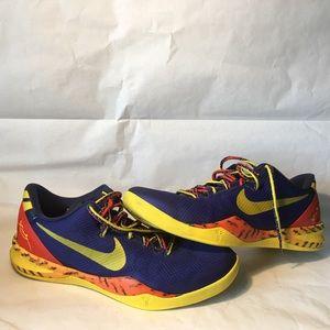 Nike Other - Nike: Kobe 8
