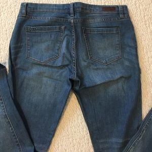 Blank NYC Denim - Blank jeans. Size 30