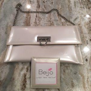 Beijo Handbags - Beijo bag and I'd wallet