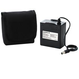 Medela Other - Medela Travel Battery Pack