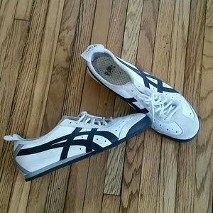 Onitsuka Tiger Other - Onitsuka Tiger Men's shoes size 9 1/2