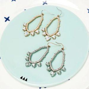 17Basics Jewelry - ❗️ALMOST GONE❗️💕SALE💕25SUMMER ETE drop earrings