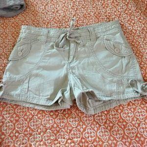 UNIONBAY Pants - ♥️Shorts