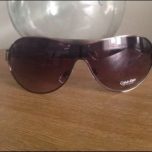 Other - Men sunglasses