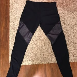 Electric Yoga Pants - 💛Electric Yoga Tredsetter Leggings💛