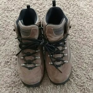 Other - Size 11 mens Columbia boots